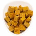 Turmeric Snack (Kurkuma-Snack) 35g (1 Piece)
